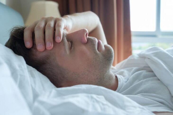 Obstructive Sleep Apnea Treatments