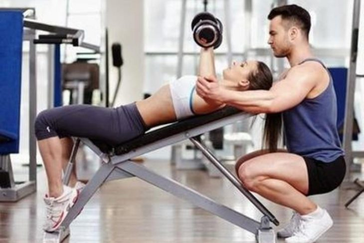 Ideas for Fitness Instructors